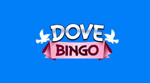 Dove Bingo Bingo