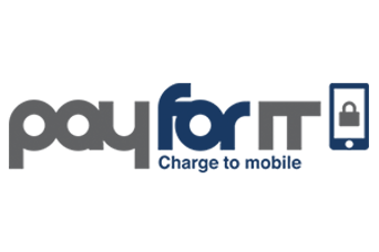 Best Payforit Betting Sites
