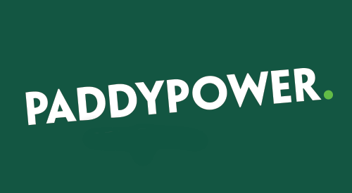 Paddy Power Lotto
