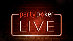 PartyPoker Wins EGR Poker Award, Announces PartyPoker TV