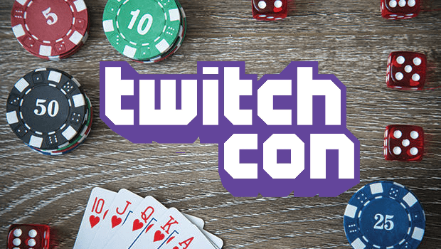 Here's Why Twitch Poker Streams Are About to Get Better
