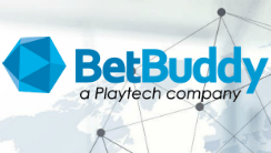 Responsible Gambling Firm Bet Buddy Acquired by Playtech