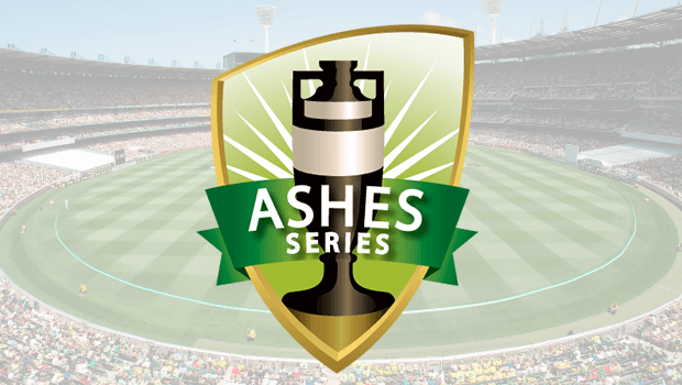 Are Bookies Underestimating England in the Ashes First Test?
