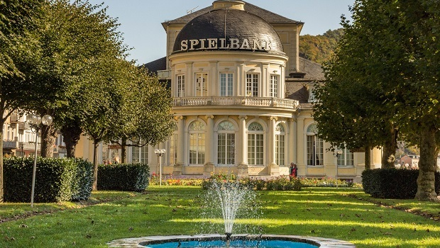 Bad Ems Spielbank