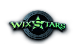 Wixstars Mobile