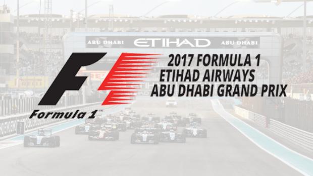 Hamilton's Title Hunt Makes Abu Dhabi Betting Interesting