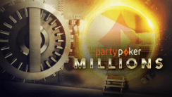 partypoker Live 2018 to Feature $100 Million Guaranteed