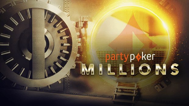 partypoker Live 2018 to Feature $100 Million Guaranteed ...