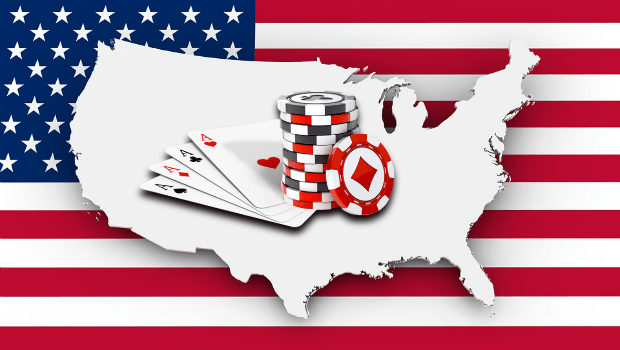 More Than a Dozen States to Consider Online Gambling in 2018