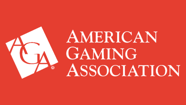 American Gaming Association Announces Newest Chairman