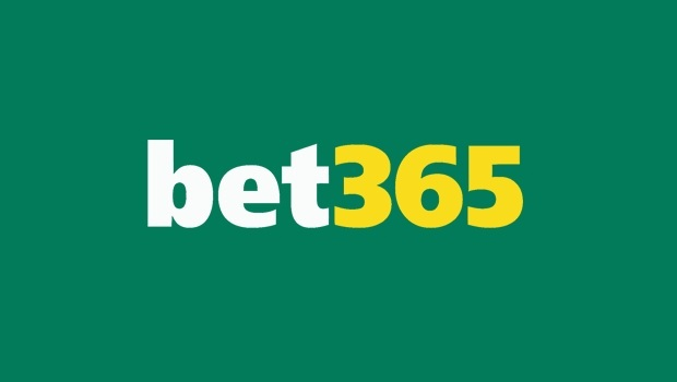 Bet365 Reaches the Coveted £2 Billion Revenue Summit