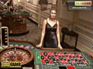 EuroGrand Live Casino Screenshot