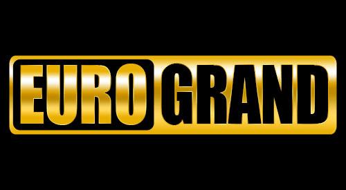 EuroGrand Live Casino