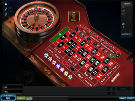 Winner Casino Roulette Screenshot 4