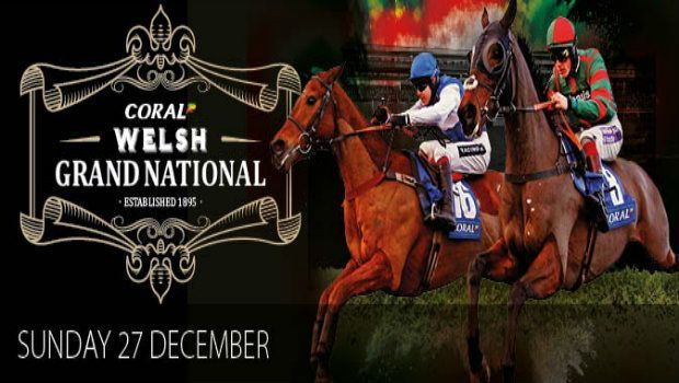Coral Welsh Grand National 2015 Betting Preview