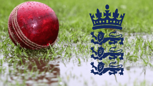 Conditions Push Odds to Favor England in Ashes Second Test