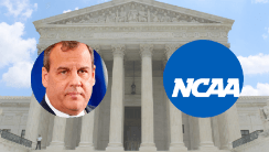 Everything to Know About the NJ Sports Betting Case