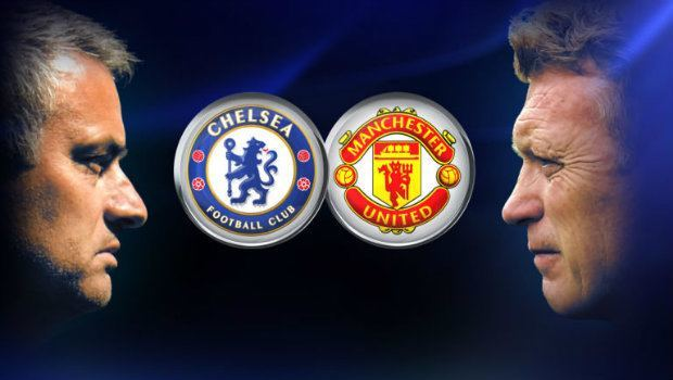 Match Betting Preview: Manchester United vs Chelsea - 28 December 2015