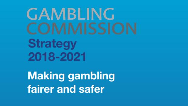 UK Gambling Commission to Make Gambling More Fair and Safe