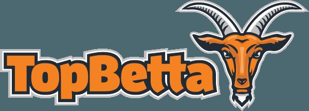 TopBetta Sports