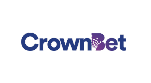 CrownBet Sports