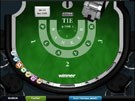 Winner Casino Baccarat Screenshot 2