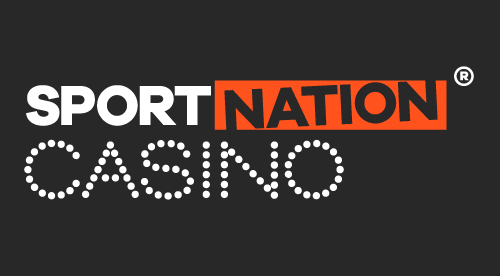 SportNation Casino
