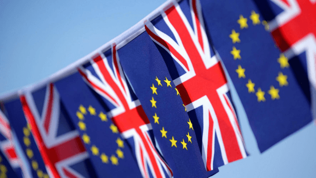 As Brexit Talks Slow Down, Brexit Betting has Picked Up