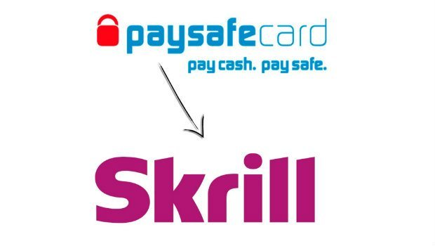 Skrill Integration Drives Paysafe Group's 2015 Success
