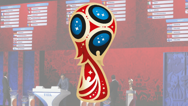 Finding Value Bets Following World Cup Group Announcements