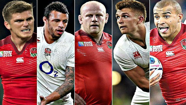 Six Nations 2016 Betting Preview: England vs Scotland