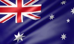What is Australia's Interactive Gambling Act?