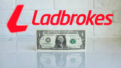 Ladbrokes Now Offers Omni-Channel Wallet Option Across UK