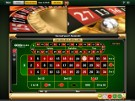 Tropicana Casino Screenshot
