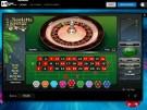 Hopa Casino Screenshot