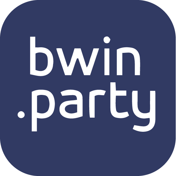 Fornitore dei giochi bwin.party Software