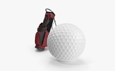 Daily Golf Fantasy