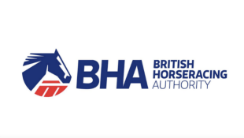 Surgery Rule Introduced by British Horseracing Authority