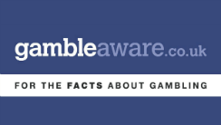 GambleAware Now Guaranteed Funding from UK Casino Operators