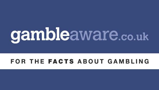 GambleAware Now Guaranteed Funding from UK Casino Operators