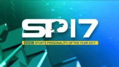 BBC Sports Personality of the Year 2017 Betting Tips and Odds