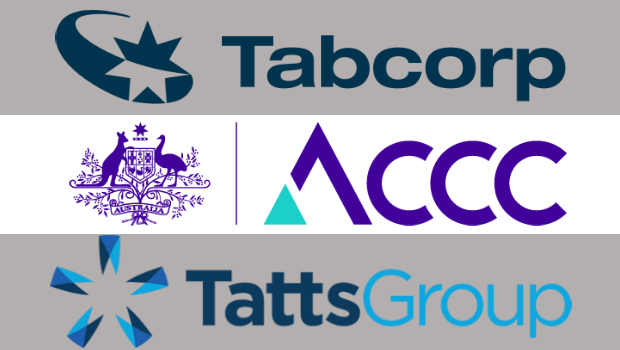 Australia's ACCC No Longer Opposes Tabcorp/Tatts Merger