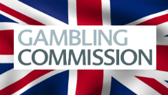 Chief Executive of UK Gambling Commission Set to Step Down