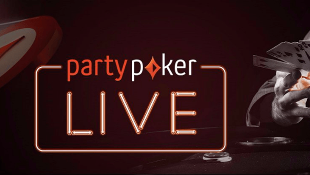 partypoker Creates Digital Currency Catering to Satellites