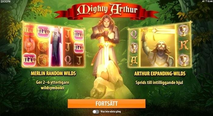 Ny funktion för casinospel i mobilen att inleda 2018 med i våra mobilcasinon!
