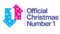 Official Christmas Number 1 2017 Offers Betting Opportunity