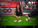 MatchBook Live Casino Screenshot
