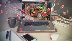 Spela Jack Vegas online - kör Svenska Spel favoriter på nätet