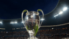 Champions League speltips & odds