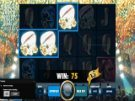 NetBet Casino Slots Screenshot 3